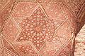 Soltaniyeh dome by Mardetanha 6511.JPG