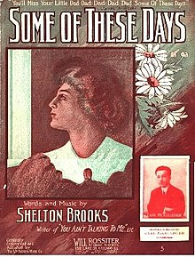 SomeOfTheseDays1910cover.jpg