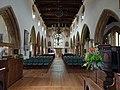 Somerton Church (St. Michael & All Angels) (35872789886).jpg