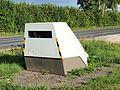 Sommepy-Tahure-FR-51-RN77-cinémomètre routier-2.jpg