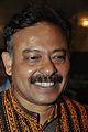 Somnath Govindan Kutty - Kolkata 2011-11-05 6954.JPG
