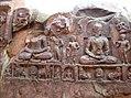 Son Bhandar sculptures.jpg