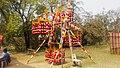 Sonargaon museum - 61.jpg
