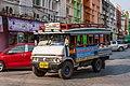 Songthaew in Sukhothai 04.jpg