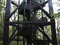 Sonsbeck - Aussichtsturm am Dursberg 04 ies.jpg