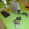 Sony Playstation 2 (2001) 2.jpg