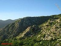 Soon Valley Khushab Punjab Pakistan1.jpg
