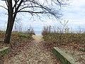 Sopot beach 1.jpg