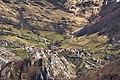 Sotres, Picos de Europa, Asturias, Spain.jpg