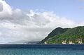 Soufrière Bay, Dominica 001.jpg