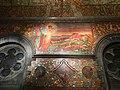 South Chapel Murals - Phoebe Anna Traquair - Mansfield Traquair Centre 1.jpg