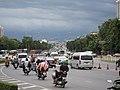 South East Asia 2011-596 (6032210377).jpg