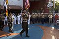 South Florida welcomes Marines, Sailors, Coast Guardsmen for Fleet Week Port Everglades 2014 140428-M-DU612-063.jpg