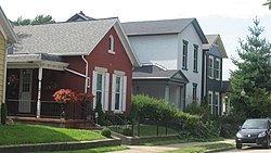 South Park Historic District in Dayton.jpg