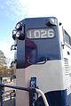 Southeastern Railway Museum - Duluth, GA - Flickr - hyku (3).jpg