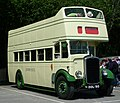 Southern Vectis 703 DDL 50 4.JPG