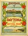 Souvenir of Daytona and Daytona Beach, Florida (IA souvenirofdayton00curt).pdf