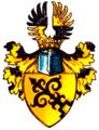 Spörcken-Wappen Hdb.png