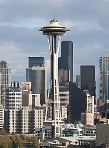 SpaceNeedleQAClose.jpg
