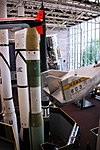 Space Hall 02 - Smithsonian Air and Space Museum - 2012-05-15 (7259409358).jpg