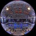 Space Shuttle Endeavour 360° VR Panorama - Flickr - jurvetson.jpg