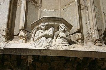 Spain.Girona.Catedral.Lateral.Detalle.02.jpeg