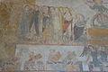 Spay Peterskapelle Wandmalerei 958.JPG