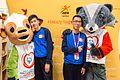 Special Olympics World Winter Games 2017 Jufa Vienna-84.jpg