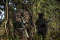 Special operations forces of the Russian Federation2.jpg