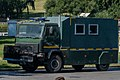 Special trucks of Belarusian riot police 4.jpg