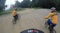 File:Specialized bike park pohorje with bike30 - bike demo downhill.webm