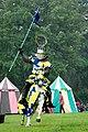 Spectacular Jousting, 2013 (9185716481).jpg