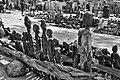 Spectators, Demeka, Ethiopia (15317568306).jpg