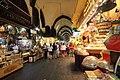 Spice market Istanbul 2013 5.jpg