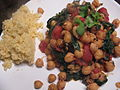 Spinach-Chickpea Curry (3117324894).jpg