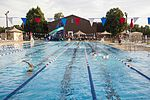 Splash N Dash Biathlon 160715-F-EO463-047.jpg