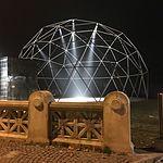 Spoletosfera 4.jpg