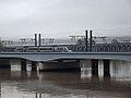 Spoorbrug over de Garonne bij Bordeaux 03.JPG