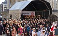 Sport Relief Rock Choir (7014283825).jpg