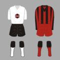 Sportclub Plovdiv Kits.png