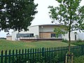 Sports centre in Hampton - geograph.org.uk - 22266.jpg