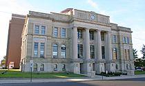 Springfield-ohio-courthouse.jpg