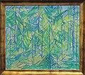 Spruce forest - Granskov - Christine Swane - 1959 - panoramio.jpg