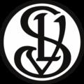 Spvgg Landshut Logo.png