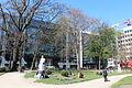 Square De Meeus Brussels 2012-04 D.JPG