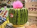 Square watermelon.jpg