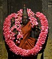 Sri Durga.jpg