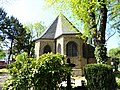 Ss. Johannes Bapt. und Lazarus Köln1.JPG