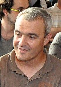 Stéphane Lhomme portrait (cropped).jpg
