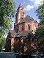 St-Marien-in-Wilmdf.JPG